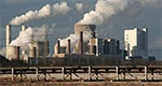 China Holds Key to India's Energy Future