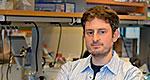FACULTY AWARD: Seyedsayamdost Receives NIH New Innovator Awards