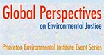 Global Perspectives on Environmental Justice