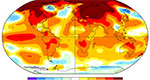 By 2100, Arid Cities Will Suffer from More Severe Heat Waves than Temperate Cities