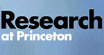 Dean for Research awards emphasize innovation