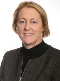 Anne Hoskins