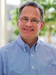 David Wilcove