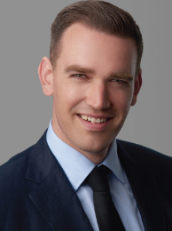 Joseph Majkut