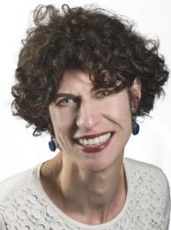 Juliet Eilperin