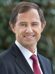 Robert C. Orr