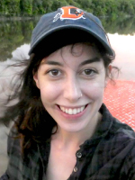 Julie Tierney