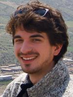 Zachary Garvin