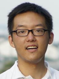 Kairui Feng