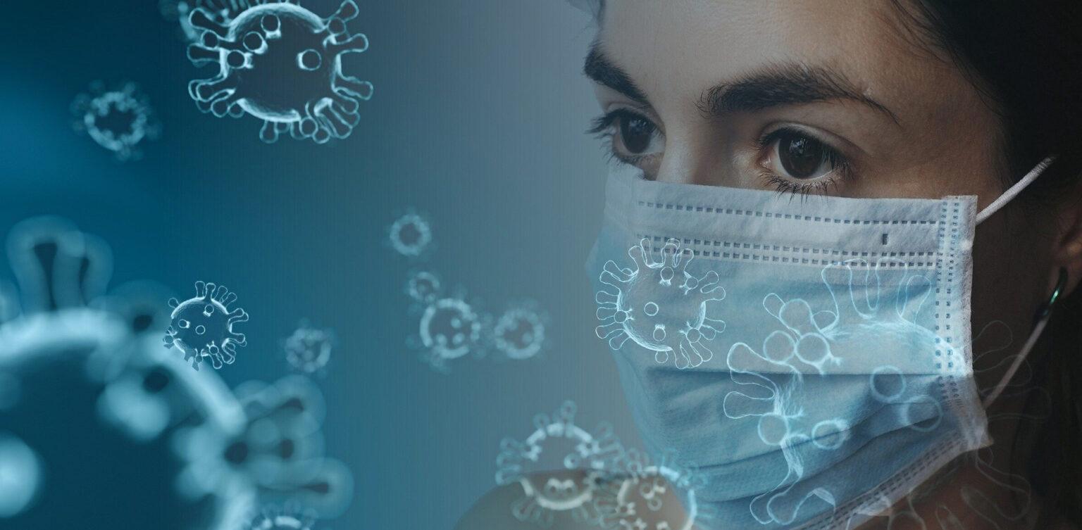 coronavirus-featured-image-1536x753.jpg
