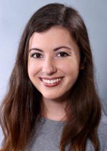 Headshot of Shannon Hoffman